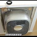 @小套房廚具  人造石一字型廚房設計     作品分享:萬華劉公館(28).jpg