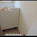 @小套房廚具  人造石一字型廚房設計     作品分享:萬華劉公館(30).jpg