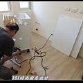 @小套房廚具  人造石一字型廚房設計     作品分享:萬華劉公館(31).jpg