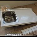 @小套房廚具  人造石一字型廚房設計     作品分享:萬華劉公館(33).jpg