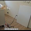 @小套房廚具  人造石一字型廚房設計     作品分享:萬華劉公館(32).jpg