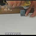 @小套房廚具  人造石一字型廚房設計     作品分享:萬華劉公館(38).jpg