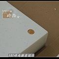 @小套房廚具  人造石一字型廚房設計     作品分享:萬華劉公館(34).jpg