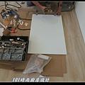 @小套房廚具  人造石一字型廚房設計     作品分享:萬華劉公館(37).jpg