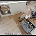 @小套房廚具  人造石一字型廚房設計     作品分享:萬華劉公館(35).jpg