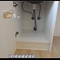 @小套房廚具  人造石一字型廚房設計     作品分享:萬華劉公館(43).jpg