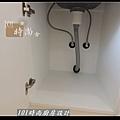 @小套房廚具  人造石一字型廚房設計     作品分享:萬華劉公館(42).jpg