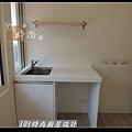 @小套房廚具  人造石一字型廚房設計     作品分享:萬華劉公館(44).jpg