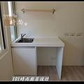 @小套房廚具  人造石一字型廚房設計     作品分享:萬華劉公館(46).jpg