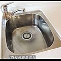 @小套房廚具  人造石一字型廚房設計     作品分享:萬華劉公館(49).jpg