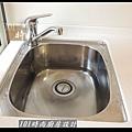 @小套房廚具  人造石一字型廚房設計     作品分享:萬華劉公館(48).jpg