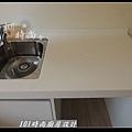 @小套房廚具  人造石一字型廚房設計     作品分享:萬華劉公館(50).jpg