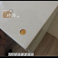 @小套房廚具  人造石一字型廚房設計     作品分享:萬華劉公館(51).jpg