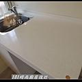 @小套房廚具  人造石一字型廚房設計     作品分享:萬華劉公館(52).jpg