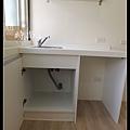 @小套房廚具  人造石一字型廚房設計     作品分享:萬華劉公館(57).jpg