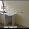 @小套房廚具  人造石一字型廚房設計     作品分享:萬華劉公館(54).jpg