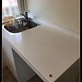 @小套房廚具  人造石一字型廚房設計     作品分享:萬華劉公館(60).jpg
