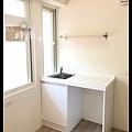 @小套房廚具  人造石一字型廚房設計     作品分享:萬華劉公館(58).jpg