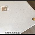 @小套房廚具  人造石一字型廚房設計     作品分享:萬華劉公館(70).jpg