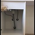 @小套房廚具  人造石一字型廚房設計     作品分享:萬華劉公館(74).jpg