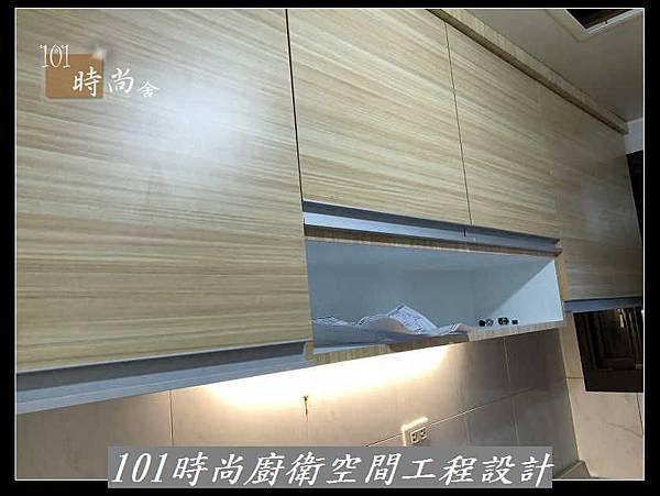 @不鏽鋼檯面 一字廚房設計廚具工廠直營 101時尚廚具設計 作品-樹林黃公館(70).jpg