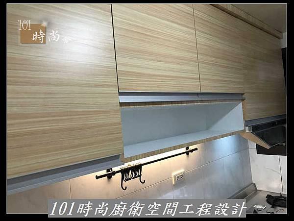 @不鏽鋼檯面 一字廚房設計廚具工廠直營 101時尚廚具設計 作品-樹林黃公館(81).jpg