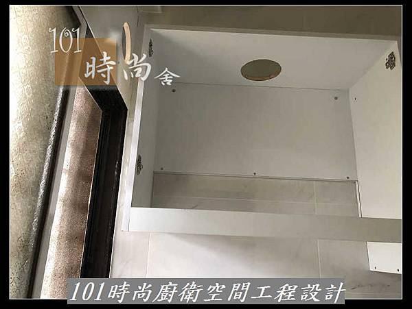 @不鏽鋼檯面一字廚房設計 廚具工廠直營  作品分享:烏來張公館(8).jpg