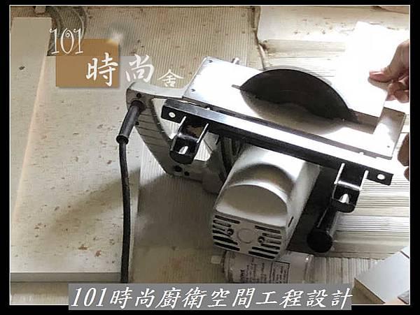 @不鏽鋼檯面一字廚房設計 廚具工廠直營  作品分享:烏來張公館(11).jpg