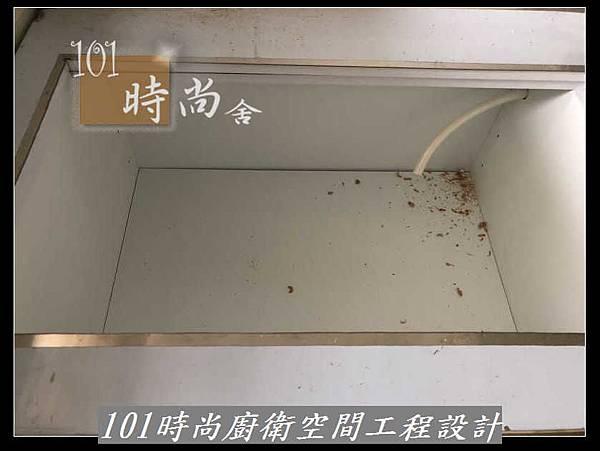 @不鏽鋼檯面一字廚房設計 廚具工廠直營  作品分享:烏來張公館(7).jpg