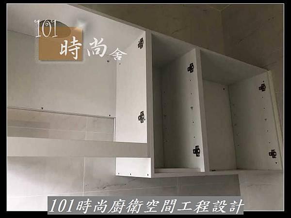 @不鏽鋼檯面一字廚房設計 廚具工廠直營  作品分享:烏來張公館(9).jpg