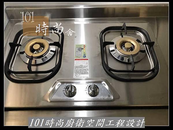 @不鏽鋼檯面一字廚房設計 廚具工廠直營  作品分享:烏來張公館(21).jpg