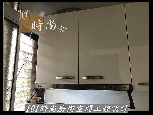 @不鏽鋼檯面一字廚房設計 廚具工廠直營  作品分享:烏來張公館(34).jpg