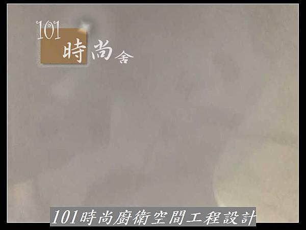 @不鏽鋼檯面一字廚房設計 廚具工廠直營  作品分享:烏來張公館(32).jpg