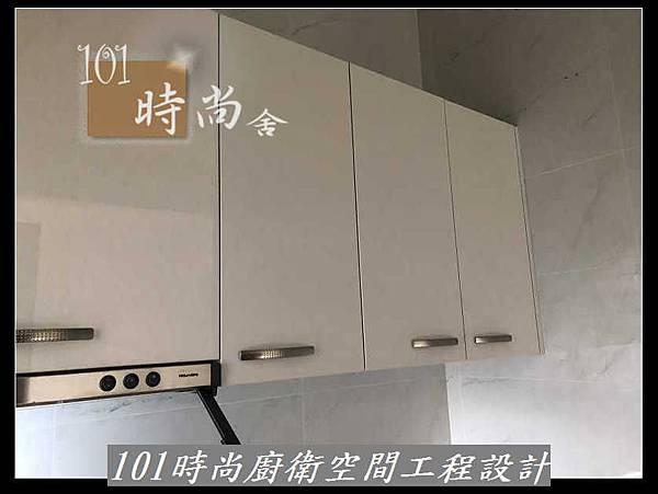 @不鏽鋼檯面一字廚房設計 廚具工廠直營  作品分享:烏來張公館(35).jpg