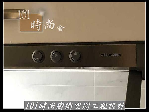 @不鏽鋼檯面一字廚房設計 廚具工廠直營  作品分享:烏來張公館(40).jpg