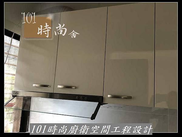 @不鏽鋼檯面一字廚房設計 廚具工廠直營  作品分享:烏來張公館(41).jpg