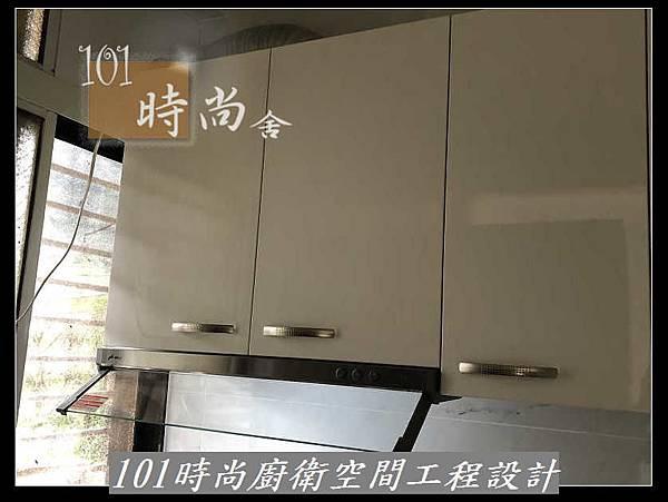 @不鏽鋼檯面一字廚房設計 廚具工廠直營  作品分享:烏來張公館(42).jpg