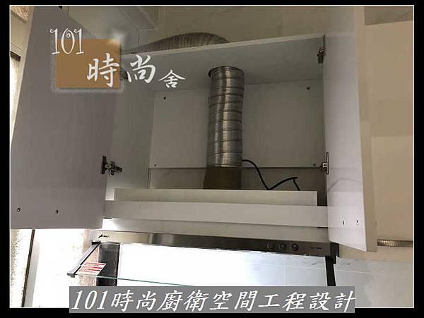 @不鏽鋼檯面一字廚房設計 廚具工廠直營  作品分享:烏來張公館(38).jpg