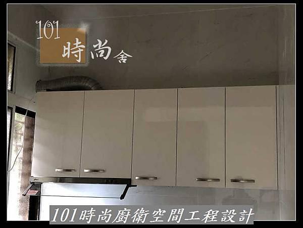 @不鏽鋼檯面一字廚房設計 廚具工廠直營  作品分享:烏來張公館(48).jpg
