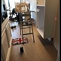 @玄關百葉鞋櫃 101時尚室內裝修室內設計 訂製系統廚具櫥櫃工廠直營  作品-基隆張公館(16) - 複製.jpg