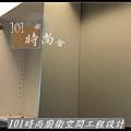 @玄關百葉鞋櫃 101時尚室內裝修室內設計 訂製系統廚具櫥櫃工廠直營  作品-基隆張公館(41).jpg