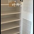 @玄關百葉鞋櫃 101時尚室內裝修室內設計 訂製系統廚具櫥櫃工廠直營  作品-基隆張公館(57).jpg