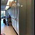 @玄關百葉鞋櫃 101時尚室內裝修室內設計 訂製系統廚具櫥櫃工廠直營  作品-基隆張公館(69).jpg