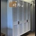 @玄關百葉鞋櫃 101時尚室內裝修室內設計 訂製系統廚具櫥櫃工廠直營  作品-基隆張公館(68).jpg
