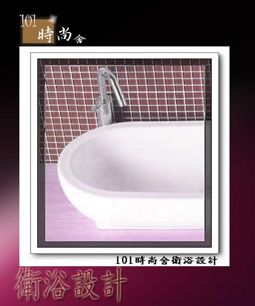 廚具工廠@101時尚舍 廚房設計 衛浴設計--品味廚櫃設計28-室內裝潢工程