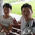 2010.0709-11RV花東之旅022.JPG
