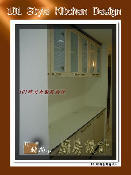 廚房設計30-2.jpg