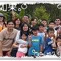 DSCN0375-5.jpg