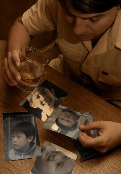 新竹永茂52.jpg