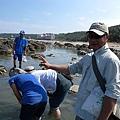 2010.0709-11RV花東之旅148.JPG